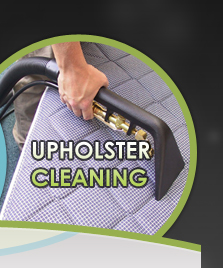 Van Nuys Carpet and Air Duct Cleaning,  upholstery cleaning