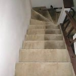 carpet cleaners Fullerton