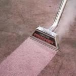 Azusa carpet cleaners